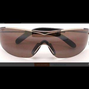 Maui Jim sandbar polarized sunglasses